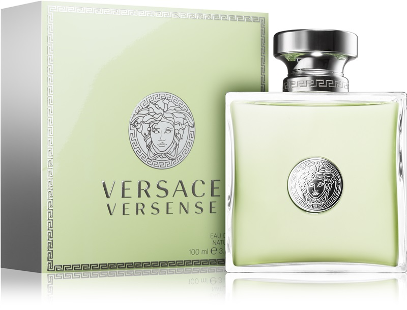 Yokto Perfumes Your Woman Love Four Versace – Will cFJlK1
